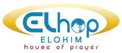 Elohim House of Prayer