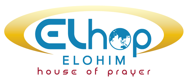 Elhop-Logo-(vector)-Lighter-Blue-Medium